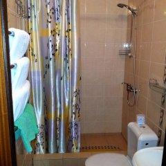 Sunday Hotel Бердянск ванная фото 2