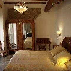 Hotel Nou Casablanca комната для гостей