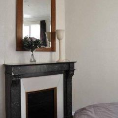 Апартаменты Modern Apartment Montmartre Sacré-Coeur - Smartrenting удобства в номере