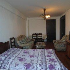 Апартаменты Apartment Digomi Апартаменты с различными типами кроватей фото 3
