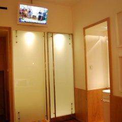 Brown's Boutique Hotel 3* Стандартный номер с различными типами кроватей фото 17