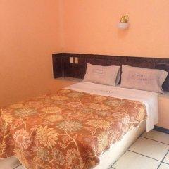 Hotel Gallo Rubio 2* Стандартный номер с различными типами кроватей фото 4