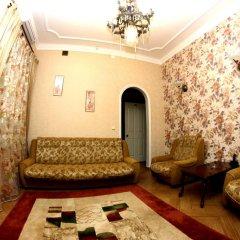 Гостиница Inn Mia в Оренбурге 6 отзывов об отеле, цены и фото номеров - забронировать гостиницу Inn Mia онлайн Оренбург развлечения