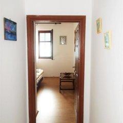 Апартаменты Apartments Joković удобства в номере
