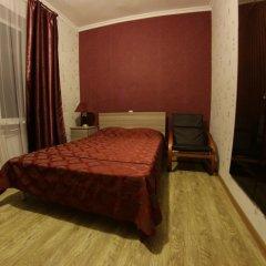 Отель Shara Talyan 8/2 Guest House комната для гостей фото 5
