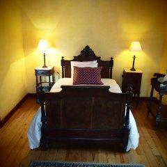 Отель Casas da Quinta da Cancela комната для гостей фото 4