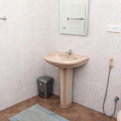 Отель Shanith Guesthouse 2* Стандартный номер с различными типами кроватей фото 9