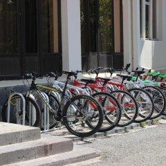 Гостиничный комплекс Голубой Севан спортивное сооружение