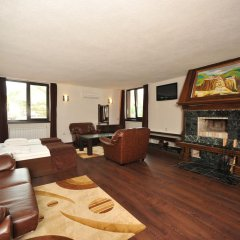 Hotel Melnik комната для гостей фото 3