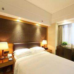 Отель Aurum International 4* Стандартный номер фото 3
