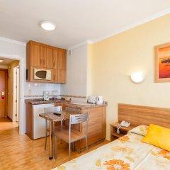 Отель Apartamentos Stella Maris ( Marcari Sl.) Студия фото 5