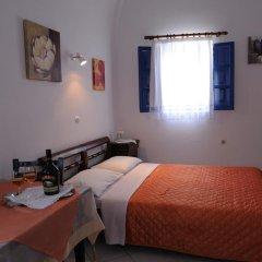 Апартаменты Georgis Apartments Студия с различными типами кроватей фото 35