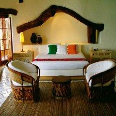 Espuma Hotel - Adults Only 3* Стандартный номер с различными типами кроватей фото 17