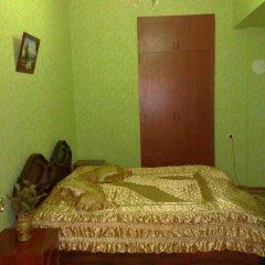 Отель Guest House Nikala Грузия, Тбилиси - отзывы, цены и фото номеров - забронировать отель Guest House Nikala онлайн спа фото 2