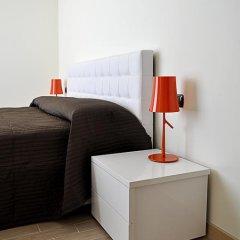 Отель BB Hotels Aparthotel Arcimboldi Италия, Милан - отзывы, цены и фото номеров - забронировать отель BB Hotels Aparthotel Arcimboldi онлайн удобства в номере