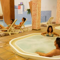 Hotel Antares, Letojanni, Italy | ZenHotels