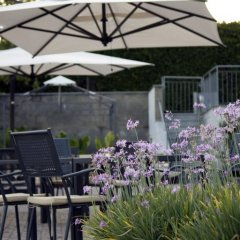 Отель Cascina San Michele Костиглиоле-д'Асти фото 6