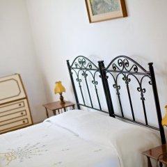 Отель Il Cantuccio Апартаменты фото 3