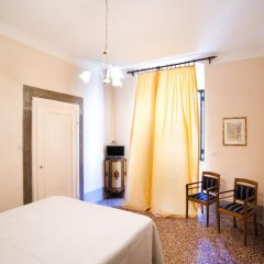 Отель Dimora San Domenico Стандартный номер фото 23