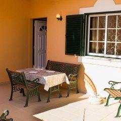 Отель Agapito Flats Португалия, Албуфейра - отзывы, цены и фото номеров - забронировать отель Agapito Flats онлайн балкон