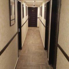 OIa Palace Hotel 3* Стандартный номер с двуспальной кроватью фото 15