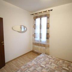 Отель Rialto House Италия, Венеция - отзывы, цены и фото номеров - забронировать отель Rialto House онлайн удобства в номере