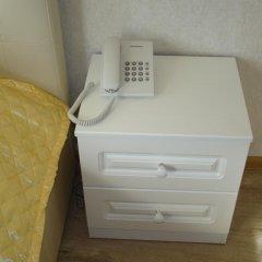 Гостиница JOY Номер Комфорт с различными типами кроватей