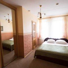 Отель Svečių namai Lingės спа фото 2
