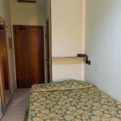 Hotel Basilea 3* Номер категории Эконом с различными типами кроватей фото 3