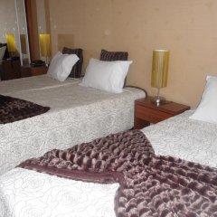 Hotel Paulista 2* Стандартный номер разные типы кроватей фото 8