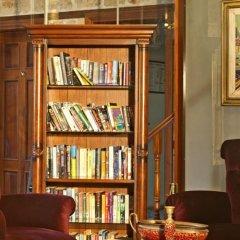 Mediterra Art Hotel Турция, Анталья - 4 отзыва об отеле, цены и фото номеров - забронировать отель Mediterra Art Hotel онлайн развлечения