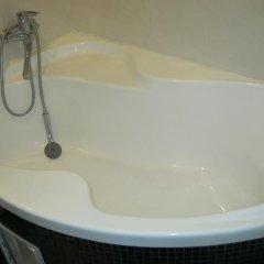 Гостиница Romantic Apartaments ванная