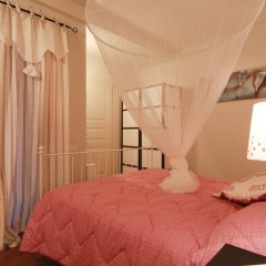 Отель Piazza Grande Apartment Италия, Болонья - отзывы, цены и фото номеров - забронировать отель Piazza Grande Apartment онлайн комната для гостей фото 4