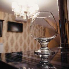 Гостиница Paradis Inn гостиничный бар