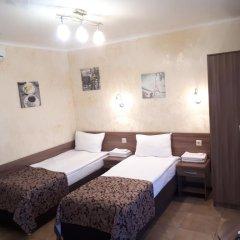 Гостевой Дом Анна Стандартный номер с различными типами кроватей фото 4