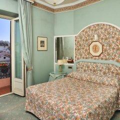 Hotel Mecenate Palace 4* Улучшенный номер с различными типами кроватей фото 2