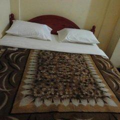 Отель New Nuwara Eliya Inn 3* Стандартный номер с различными типами кроватей фото 6