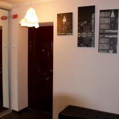 Апартаменты Nadiya apartments 2 интерьер отеля фото 2