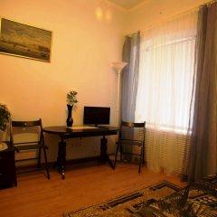 Гостиница Tuchkov 3 Minihotel Номер Эконом с разными типами кроватей фото 3