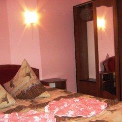 Гостиница Sadyba Lesivykh Украина, Волосянка - отзывы, цены и фото номеров - забронировать гостиницу Sadyba Lesivykh онлайн комната для гостей