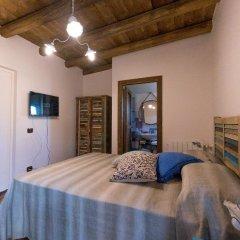 Отель B&B Parco Dei Templi Агридженто комната для гостей фото 3