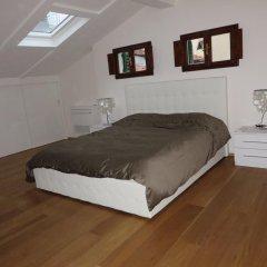 Отель Guelfa Luce комната для гостей фото 2