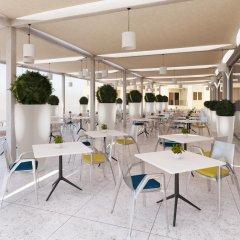 Vangelis Hotel & Suites питание фото 2