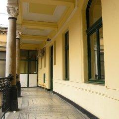 Отель Judit Apartman интерьер отеля фото 2