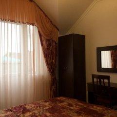 Гостевой дом Ардо комната для гостей фото 7