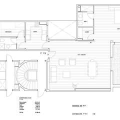Апартаменты Deco Apartments Barcelona Decimonónico Улучшенные апартаменты с 2 отдельными кроватями