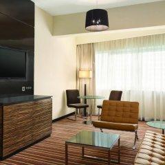 Отель Ramada Colombo 4* Стандартный номер с различными типами кроватей фото 4