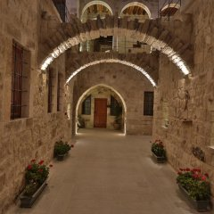 Acropolis Cave Suite Турция, Ургуп - отзывы, цены и фото номеров - забронировать отель Acropolis Cave Suite онлайн помещение для мероприятий