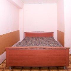 Гостиница Эдем на Красноярском рабочем Апартаменты Эконом с различными типами кроватей фото 10