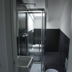 Отель Agriturismo Le Pietre Фонди ванная фото 2